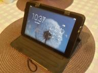 Dell Venue 8 - 32 GB , 2GB RAM, HSPA+ Atom Z2580
