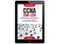 CCNA 200-120. Zostań administratorem sieci Cisco