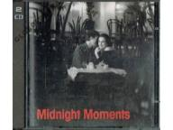 == Midnight Moments The Emotion Collection 2CD ==