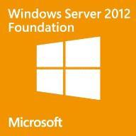 ROK Win Svr Foundation 2012R2 (1 CPU) en/ru/pl/cs