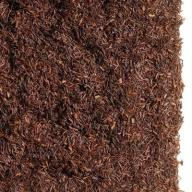 Rooibos organic cultivation 100g