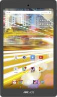 """Archos 80 Oxygen Android-Tablet (8"""")"""