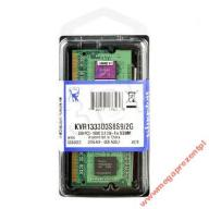 KINGSTON KVR1333D3S8S9/2G |!