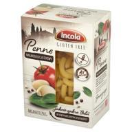 INCOLA Penne – makaron bezglutenowy 250 g