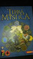 Terra Mystica BDB PL