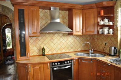 Meble Kuchenne Używane Oraz Sprzęt Agd 5727356942