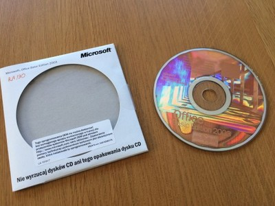 microsoft office basic edition 2003 product key