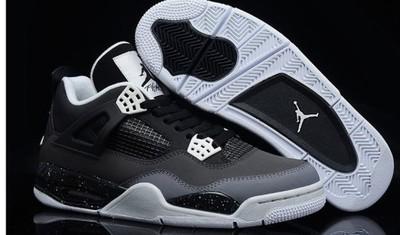 best sneakers 07c3c 51c84 Nike Air Jordan III 3 retro OREO 41 wys 24H BCM