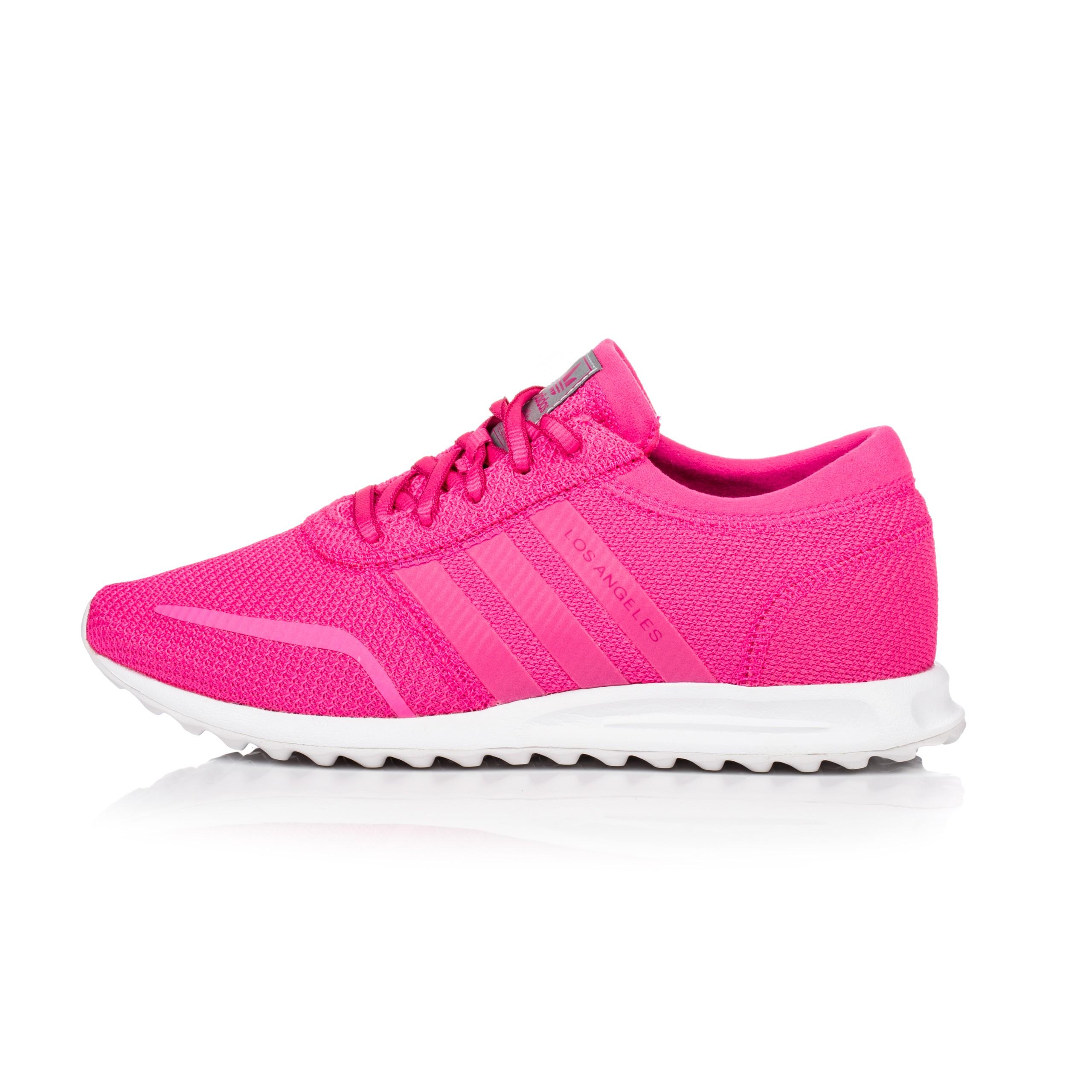 Adidas Extaball buty koszykówka kolorowe 39 13 Zdjęcie na