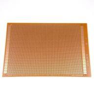 Płytka uniwersalna PI05 120x180mm