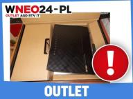 Router ASUS DSL RT-N10E