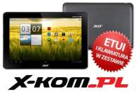 Tablet Acer Iconia A200 Tegra2 32GB Android4+300zł