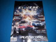 Psx Extreme nr. 154