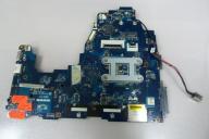 727 płyta główna Toshiba C660 PWWAA LA-6842P uszko