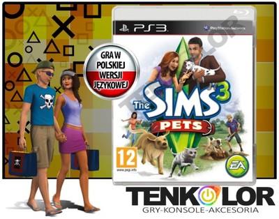 Randki Sims gry na PSP