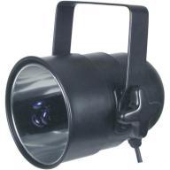 Reflektor UV Eurolite 25 W (PT)
