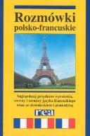 Rozmówki polsko-francuskie - Andrzej Pawlik
