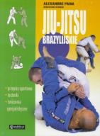 Pakiet - Jiu-Jitsu braz./Karate trad. /Aikido