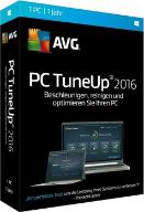 AVG PC TuneUp Okazja!!!