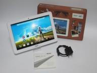 tablet ACER iconia TAB 10 A3-A20