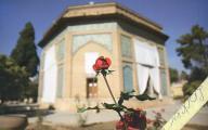IRAN FARS SHIRAZ PARS MUZEUM