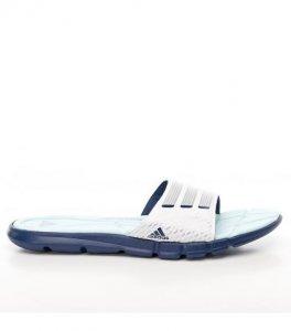 klapki adidas Adipure 360 Slide S77571 timsport_pl