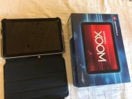 Motorola Xoom MZ601 3G 32GB! Kraków Świetny stan