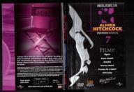 ALFRED HITCHCOCK PRZEDSTAWIA 7- 180 MINUT