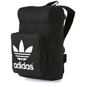 f97936721a5c5 Plecak Adidas originals na laptopa WYPRZEDAŻ !! - 5886512629 ...