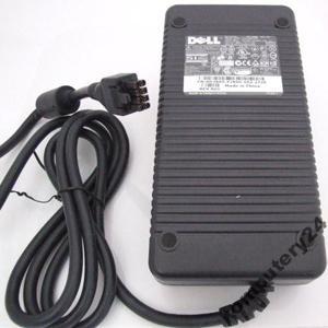 ZASILACZ DELL DA-2 12V 18A Optiplex SX280 GX620 FV