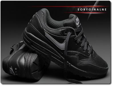 pretty nice 918b3 ba7ec Buty damskie Nike Air Max 1 555766-043 r.35,5-40
