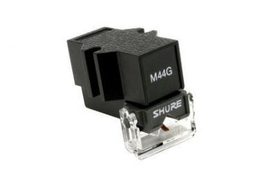 Wkładka M44G Shure M44-G System krótki + GRATISY!!
