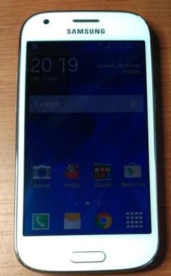 Telefon Samsung Galaxy Ace 4 6849067967 Oficjalne Archiwum Allegro