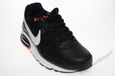 check out 41a24 46417 BUTY NIKE AIR MAX COMMAND 409998-018 42,0 TSD
