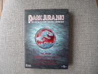 film DVD park jurajski