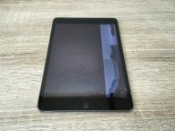 TABLET APPLE IPAD MINI 2 A1489 16GB CZARNY FB75