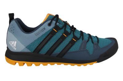 Buty Adidas Terrex Solo Af5965 6012035749 Oficjalne Archiwum Allegro