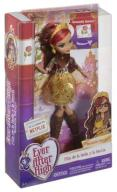 Ever After High - Rosabella Beauty CDH59