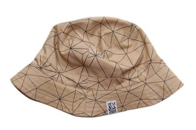 4237d7b3f3b bucket hat warszawa w Oficjalnym Archiwum Allegro - Strona 3 - archiwum  ofert