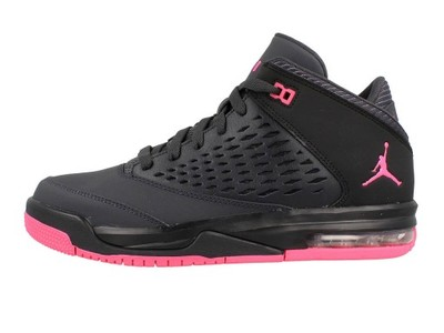 BUTY JORDAN FLIGHT ORIGIN 4 GG