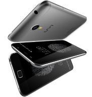 UMI TOUCH  LTE 4G 3GB/16GB 8-CORE Z POLSKI F-RA23%
