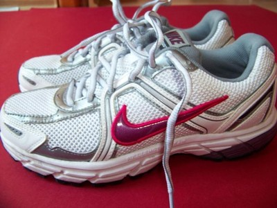 Nike Air Citius+ 3 buty damskie idealne 38,5 24,5