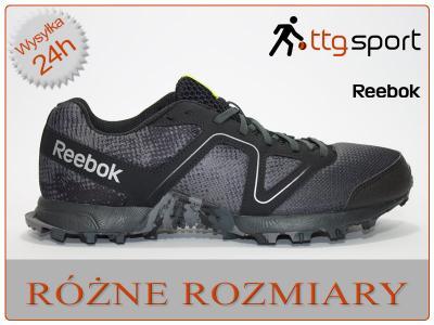 Reebok Dirtkicker Trail Ii (V65887)