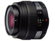 Zuiko 50mm f/2 Macro - stan idealny / sklepowy