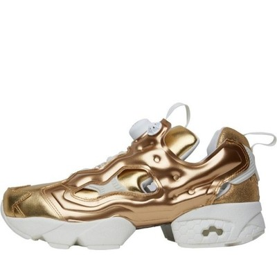 wholesale online entire collection cheap price Reebok Instapump Fury V70094 damskie - 6617129557 ...