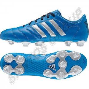 reputable site 2dd84 f9093 Buty Piłkarskie adidas Gloro 16.2 FG S42171 - 46
