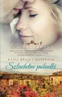 Kasia Bulicz-Kasprzak - Szlachetne pobudki