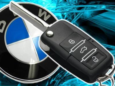ALARM BMW E30, E32, E34, E36, E39, E46, Z3