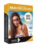 PROMO 23% - Baza noclegowa / portal turystyczny FV