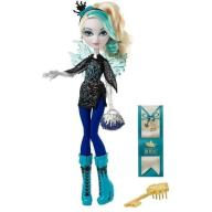Mattel Ever After High Faybelle Thorn CDH56